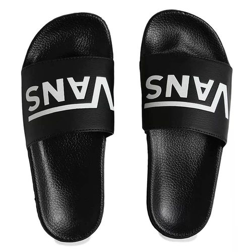 chinelo-vans-slide-on-black-vnb004lgix6-56904-1