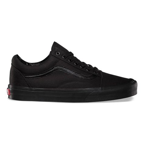 tenis-vans-old-school-all-black-41520-1