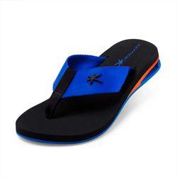 sandalia-kenner-amp-turbo-highlight-duo-azul-58250-2