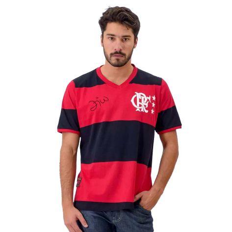 camisa-flamengo-lib-81-zico-18323-1