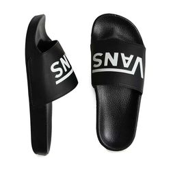 chinelo-vans-masculino-slide-on-black-56901-1