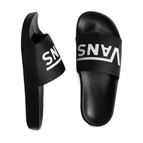 chinelo-vans-masculino-slide-on-black-56901-1
