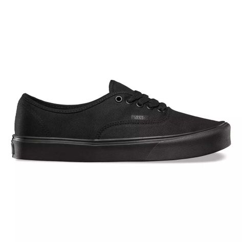 tenis-vans-authentic-lite-black-black-52979-1