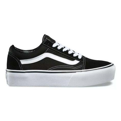tenis-vans-old-skool-plataforma-black-white-vn0a3b3uy28-56880-1