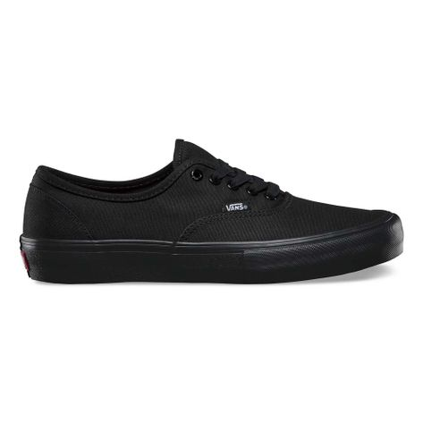tenis-vans-mn-authentic-pro-black-black-vnb00q0dbka-44193-1