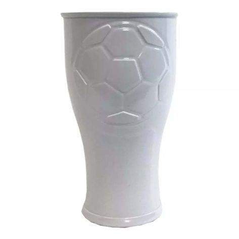 copo-flamengo-bola-600-ml-21025-1