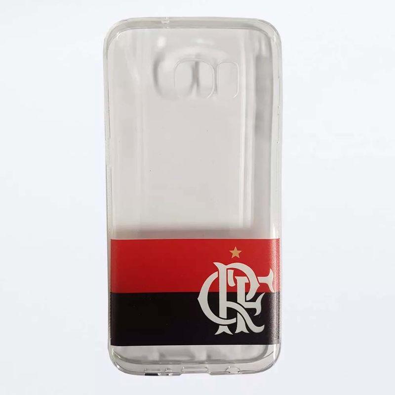capa-flamengo-de-celular-transparente-20705-1