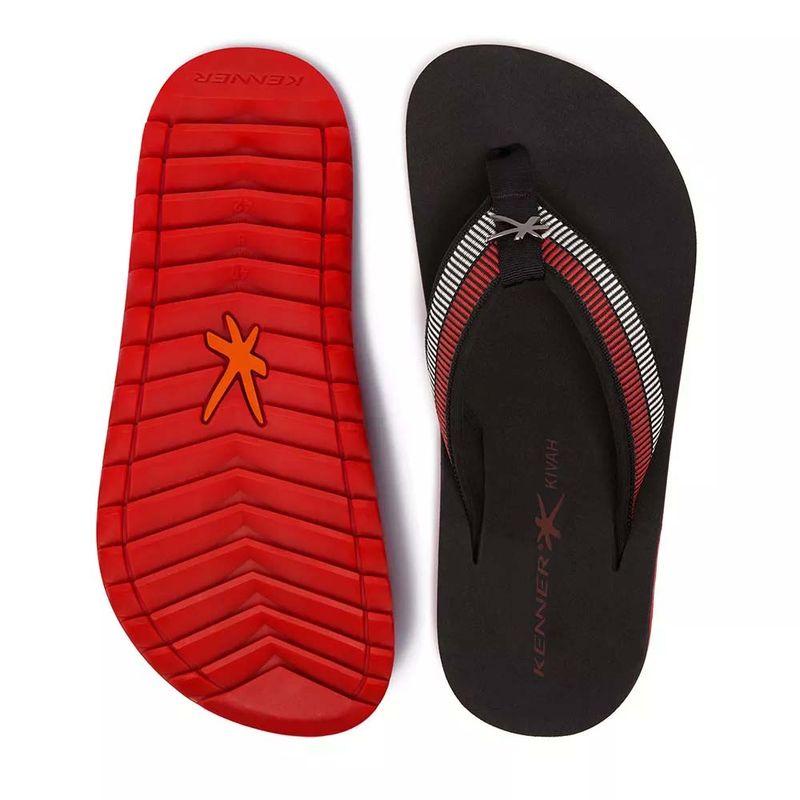 7989747ce0875 WQSurf  calçados masculinhos e femininos de surf e skate