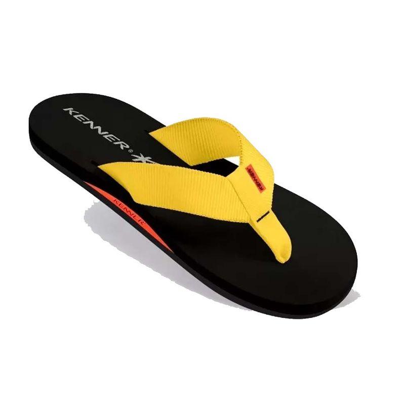 sandalia-kenner-legend-amarela-53675-1