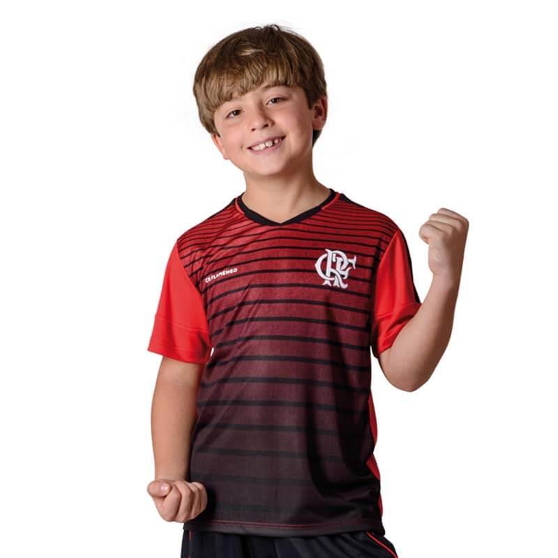 1e43f00039 camisa-flamengo-infantil-strike-57153-1