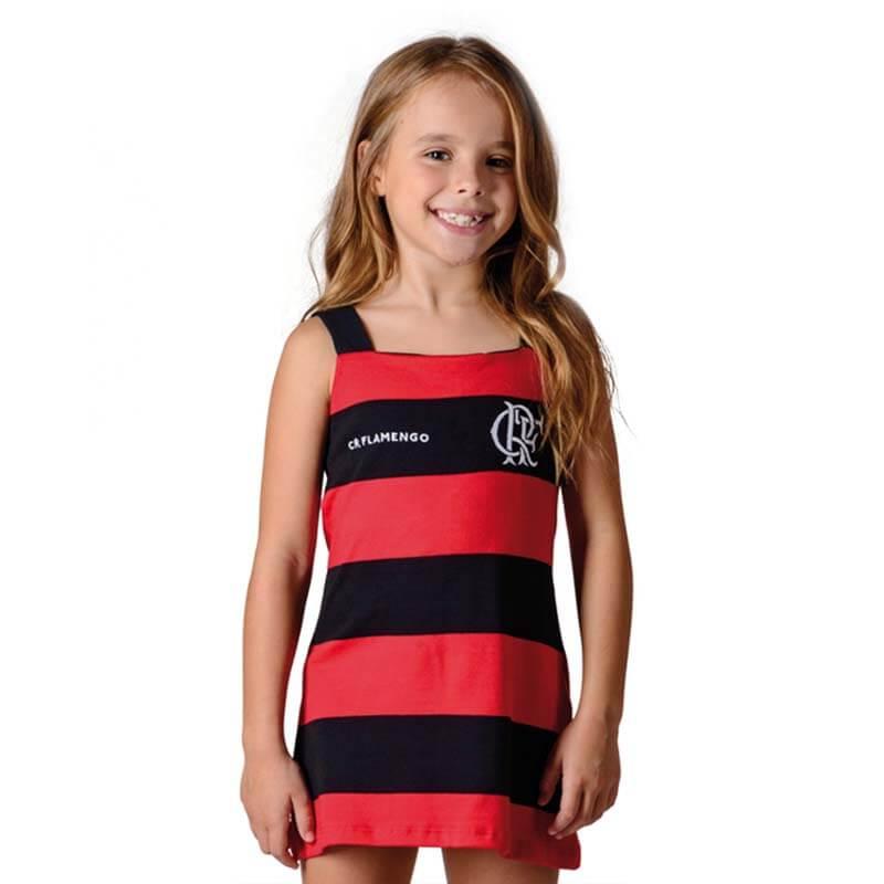 vestido-flamengo-infantil-slim-57168-1
