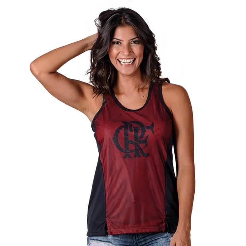 Feminino ERN - Camisas e Regatas de R 0 7c52ad3d3a4e2