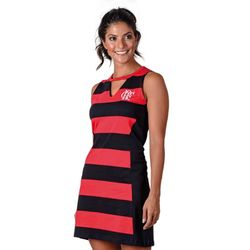 vestido-flamengo-fact-57163-1