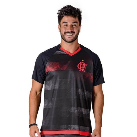 camisa-flamengo-rally-57169-1