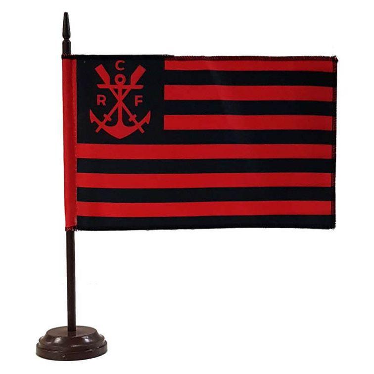 bandeira-de-mesa-flamengo-regatas-21134-1