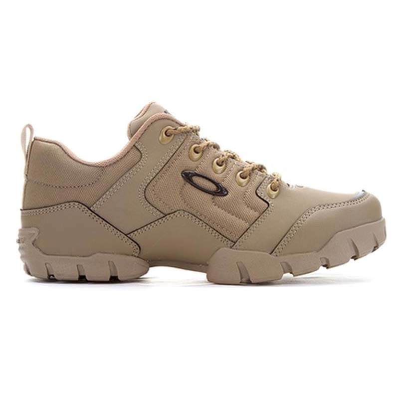 tenis-oakley-halftrack-low-new-khaki-57083-1