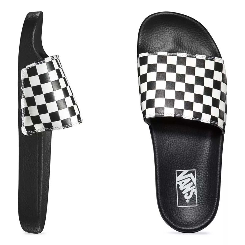 chinelo-vans-slide-on-black-white-vnb004kiip9-56897-1
