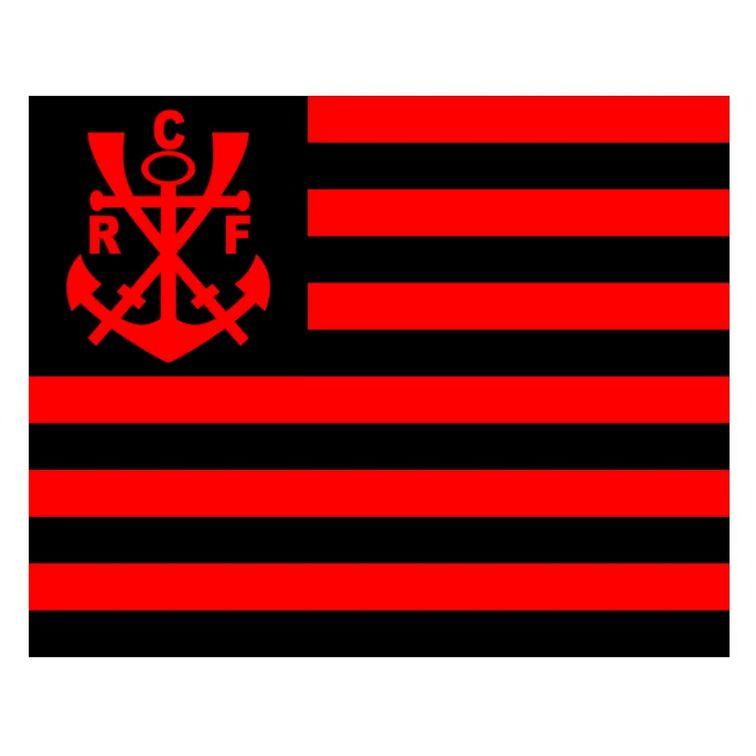 bandeira-flamengo-regata-todas-1