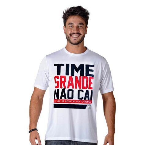 camisa-flamengo-time-grande-nao-cai-58184-1