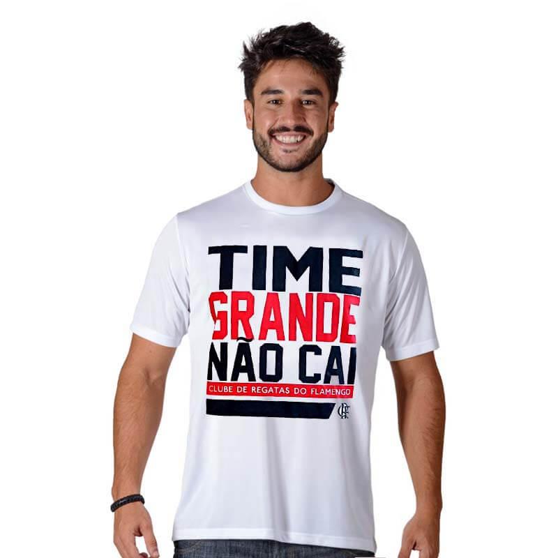camisa-flamengo-time-grande-nao-cai-58184-1 0bc5e1bfe36de