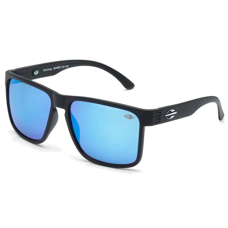 oculos-mormaii-monterey-preto-fosco-lente-azul-ice-multcolor-59515-1