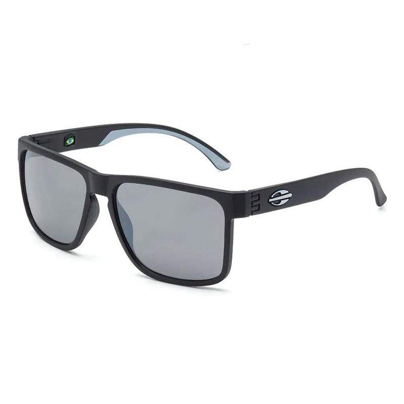óculos mormaii preto fosco lente cinza calça fosco lente lagos 2f3fd7a6ed