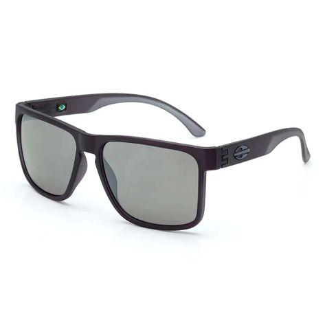 oculos-mormaii-monterey-fume-fosco-lente-cinza-espelhada- ffcfae05f9