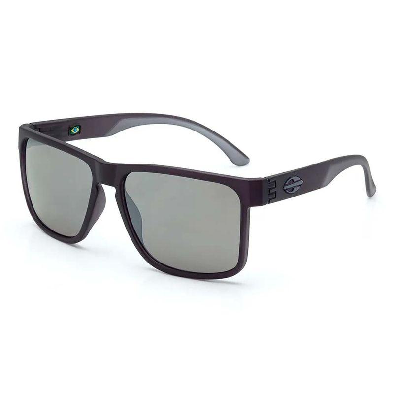 oculos-mormaii-monterey-fume-fosco-lente-cinza-espelhada-59516-1
