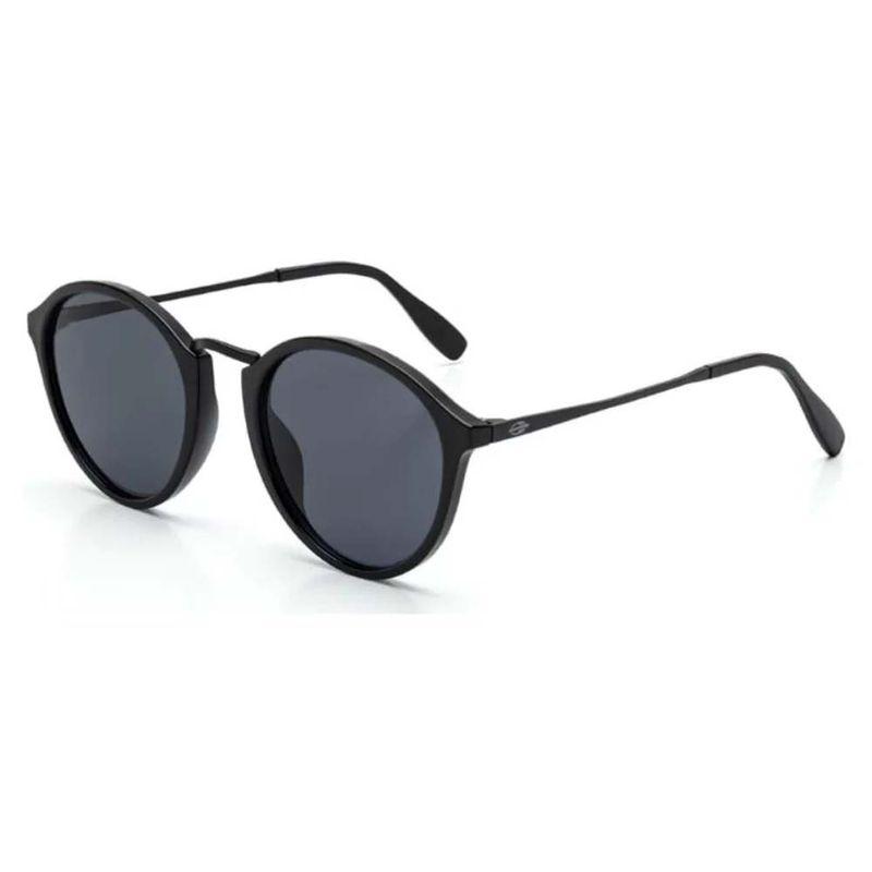 oculos-mormaii-cali-preto-brilho-lente-cinza-59537-1