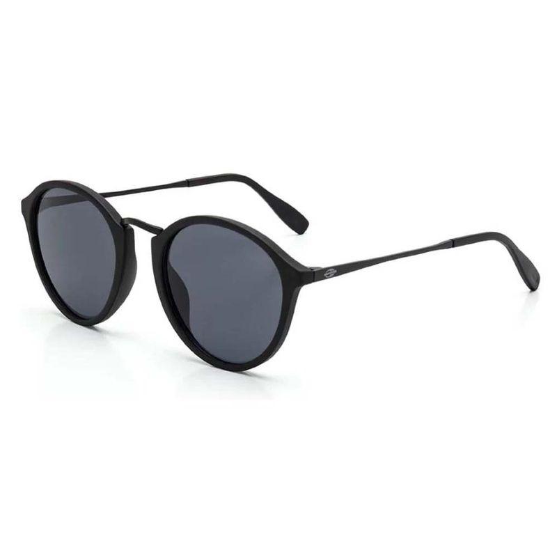 oculos-mormaii-cali-preto-fosco-lente-cinza-59554-1