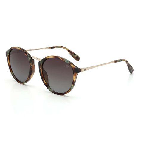 oculos-mormaii-cali-demi-azul-com-marrom-brilho-lente-marrom-degrade-58539-1