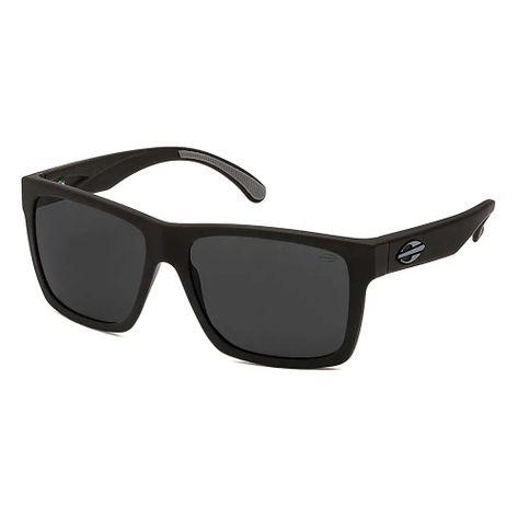 ddbe1bceebc72 oculos-mormaii-san-diego-preto-fosco-lente-verde-