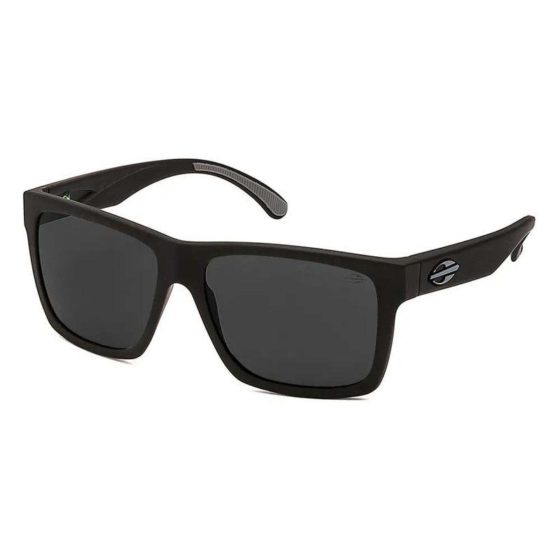 oculos-mormaii-san-diego-preto-fosco-lente-verde- 69cddc33d2dbf