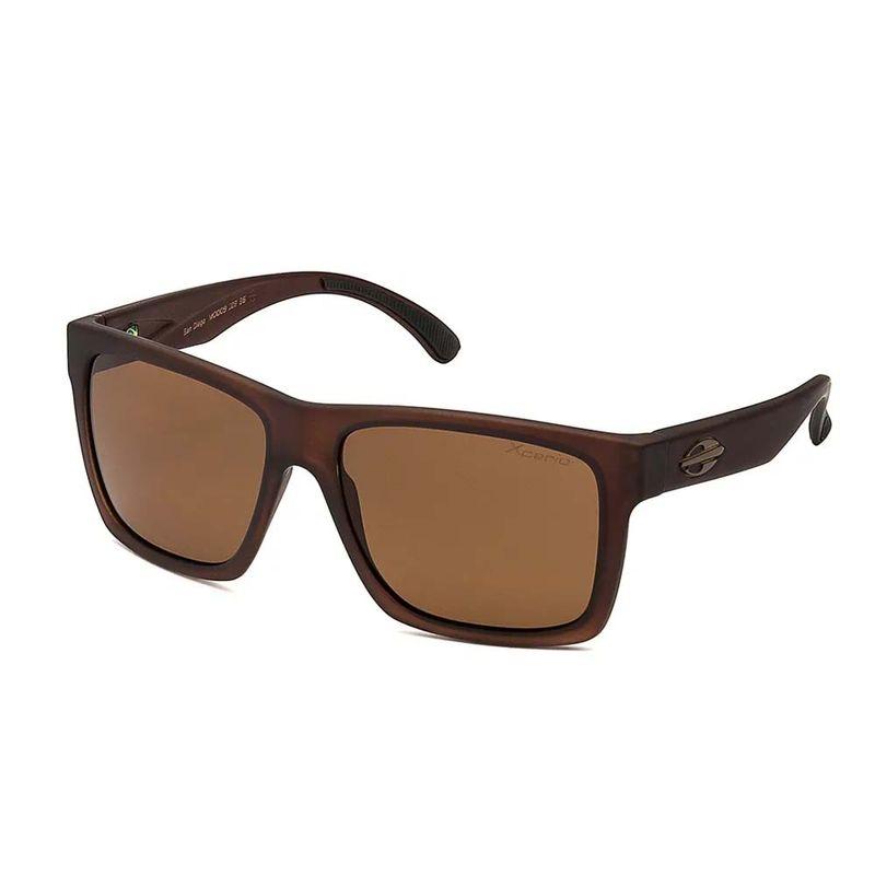 c10893fe0ab oculos-mormaii-san-diego-marrom-translucido-fosco-lente-