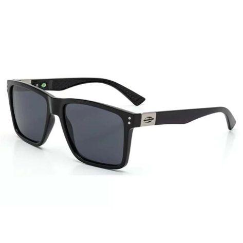 ebff397c9d008 oculos-mormaii-cairo-preto-brilho-lente-cinza-59534-