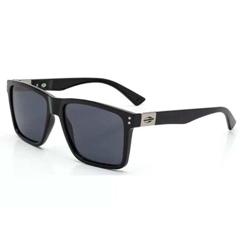 oculos-mormaii-cairo-preto-brilho-lente-cinza-59534-1