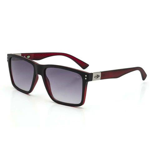 oculos-mormaii-cairo-preto-com-vermelho-lente-cinza-59536-1