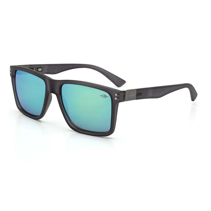 oculos-mormaii-cairo-fume-escuro-fosco-lente-cinza-fl-verde-59531-1