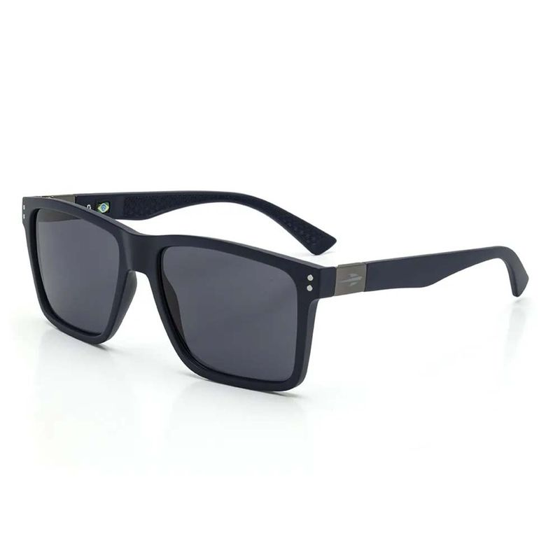 oculos-mormaii-cairo-azul-escuro-fosco-lente-cinza-59532-1