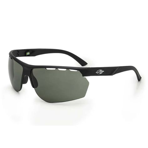 d991abe57815b oculos-mormaii-thunder-preto-fosco-lente-g15-59540-
