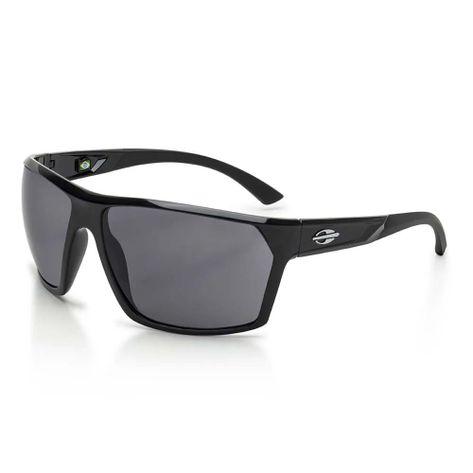 oculos-mormaii-storm-preto-brilho-lente-cinza-59542-1