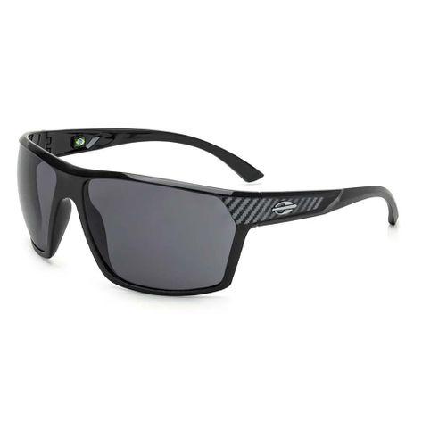 oculos-mormaii-storm-preto-brilho-detalhe-talao-carbono- 9ad902d690
