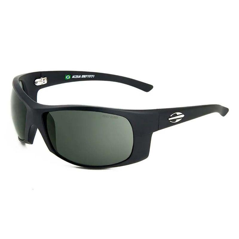 oculos-mormaii-acqua-preto-fosco-lente-verde-g15-59508-1