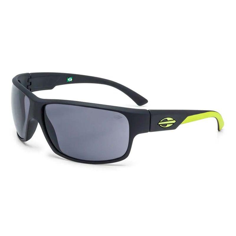 oculos-mormaii-acqua-preto-fosco-com-amarelo-limao-lente-cinza-59548-1
