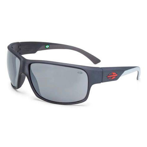 d232e5ee74f01 oculos-mormaii-joaca-ii-fume-com-detalhe-branco-