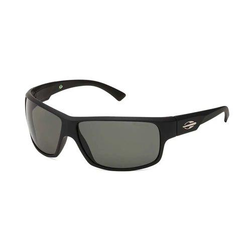 oculos-mormaii-joaca-ii-preto-fosco-lente-verde-g15-polarizada-59546-1
