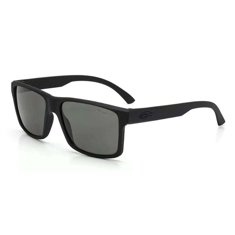 oculos-mormaii-lagos-preto-fosco-lente-verde-g15-polarizada-59529-1