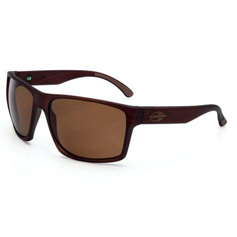 oculos-mormaii-carmel-marrom-fosco-lente-marrom-polarizada- 6dc5934b2e