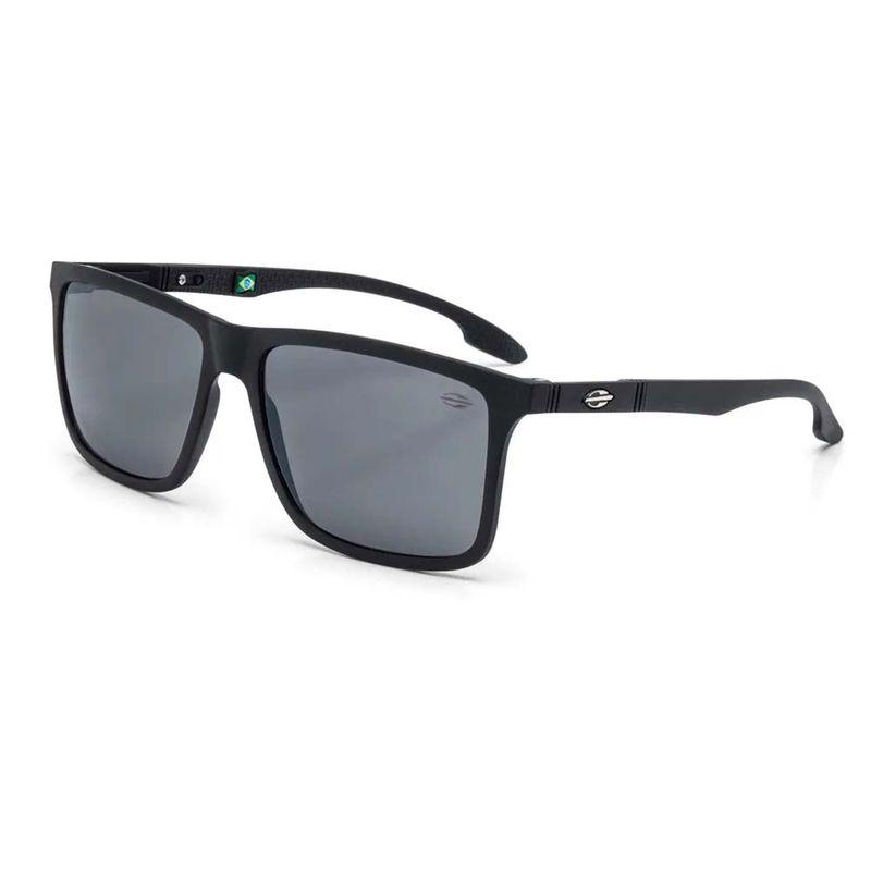 oculos-mormaii-kona-preto-fosco-lente-cinza-fl-prata-59551-1