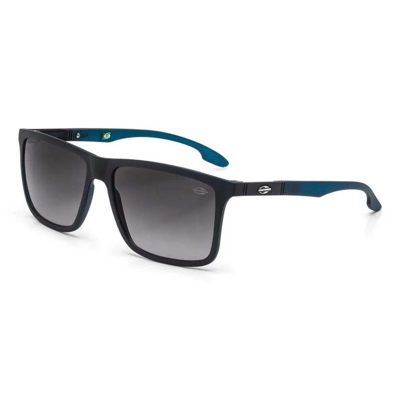 oculos-mormaii-kona-preto-com-petroleo-fosco-lente-cinza-degrade-59552-1